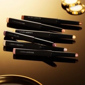 laura mercier Makeup - ⭐️5 for 25⭐️Laura Mercier Mini Caviar Stick
